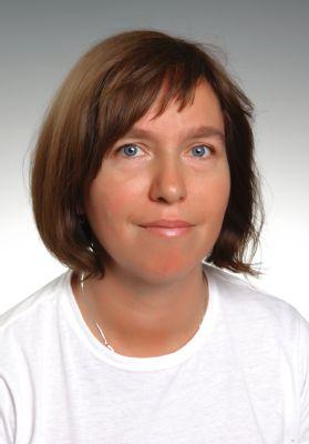 Vedúca farmaceutka komárňanskej nemocnice je amdasádorkou EAHP pre Slovensko