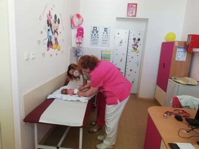 Detská lekárka z komárňanskej nemocnice radí, na čo v lete dávať pozor